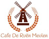 Café De Ruën Meulen
